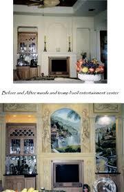 stickers livres trompe l oeil 25 best trompe l u0027oeil images on pinterest wall murals mural
