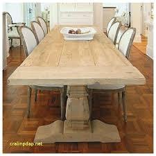 restoration hardware pool table table restoration table restoration hardware easybooking me