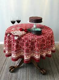 waterford table linens damascus waterford table linens damascus lipplumper info