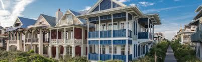 home paradise beach rentals