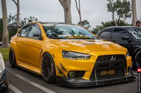lexus is200 wide body kit 235 best jdm images on pinterest jdm cars and image