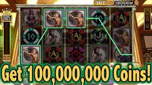 slots hacked apk slots epic jackpot free slot vegas casino apk
