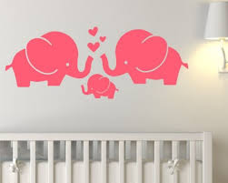 Animal Wall Decals For Nursery Removable Wall Decals Wall Decals Tree Animal Nursery