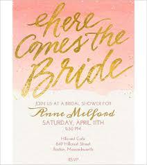free wedding invitations online kmcchain info