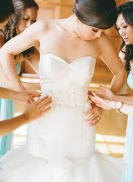 buy wedding dresses online tips for buying a wedding dress online popsugar tech