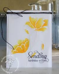 328 best cards with vellum images on pinterest cards handmade