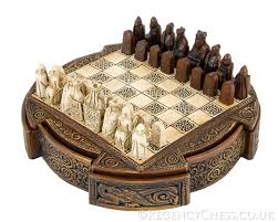 Colorado travel chess set images Travel chess sets buy online free uk delivery uk 39 s biggest jpg