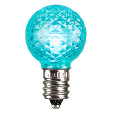 Led Night Light Bulb by Led Light Bulbs G30 Sized Globe Light Replacement Bulbs