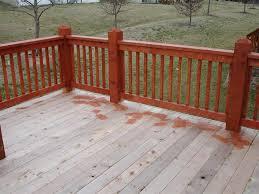 deck stain ideas porch design ideas u0026 decors