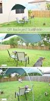 228 best images about the outdoors on pinterest gardens