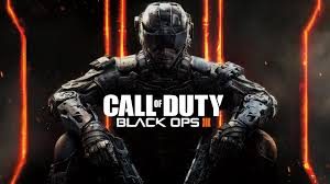 Rezurrection Map Pack Call Of Duty Black Ops Alchetron The Free Social Encyclopedia