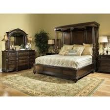 Canopy Bedroom Sets Queen by Amazon Com Hillsdale Furniture 1332hfq Huntley Headboard Full