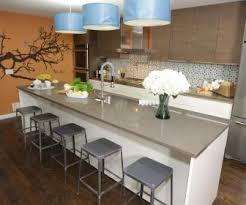 kitchen with island and breakfast bar small kitchen breakfast bar tag kitchen islands with breakfast bar
