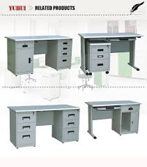 office desk with locking drawers fair 20 office desk with locking drawers design ideas of office