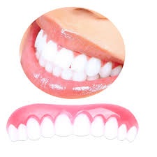 Cost Of Teeth Whitening Compare Prices On Teeth Veneer Online Shopping Buy Low Price