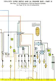 beetle wiring diagram uk wiring diagram
