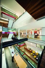 nissan australia corporate office challenger workplace in sydney australia office pinterest