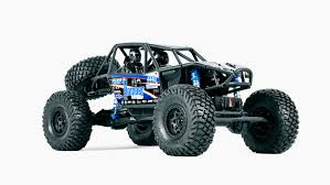 remote control monster truck videos remote control latest news photos u0026 videos wired