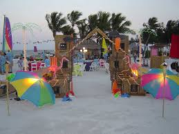 summer party ideas decoration google search verao na