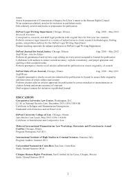 professional resume editor site au master thesis international