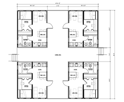 container home floor plan corglife