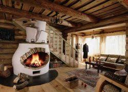 decorating ideas for country homes interior design country home decorating ideas living rooms 2