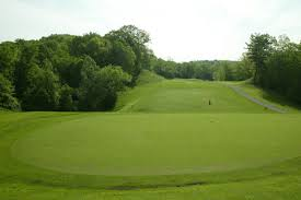 Ualbany Map Albany Golf Capital Hills At Albany Golf Course 518 438 2208