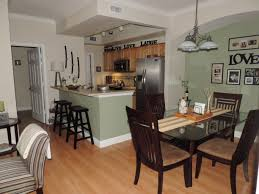 Dining Room Wall Color Tea Green Wall Color Diy For The Home Pinterest Green Wall