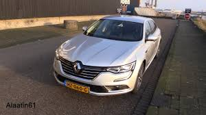talisman renault 2016 renault talisman 2017 test drive in depth review interior