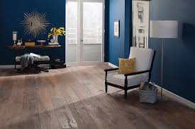 Cheapest Laminate Floor Home Bamboo Flooring White Flooring Hardwood Laminate Flooring
