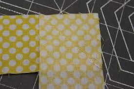 Quilted Rugs Diy Quilted Mug Rugs Sweet T Makes Three