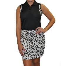 size 14 women u0027s golf clothing from the red tees