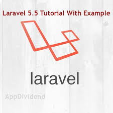 laravel tutorial for beginners bangla laravel 5 5 tutorial with exle from scratch