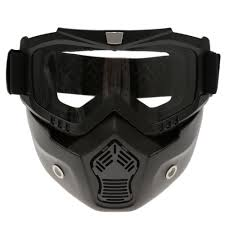 anti fog motocross goggles online buy wholesale cafe racer goggles from china cafe racer