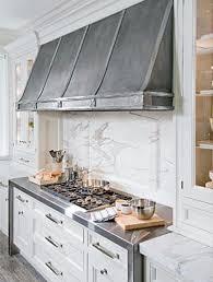 kitchen amazing stainless steel range hoods custom hood designs