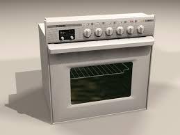 kitchen equipment 3d models free download cadnav com