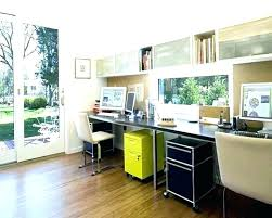 home office in bedroom home office guest bedroom ideas home office and guest bedroom home