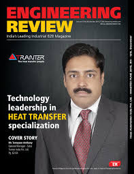 engineering review october 2015 by divya media publications pvt