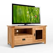 Oak Tv Cabinets With Glass Doors 50 Rustic Oak Tv Cabinet With Glass Doors Westbury
