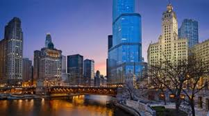 plumbers in chicago chicago plumbers chicago drain cleaning