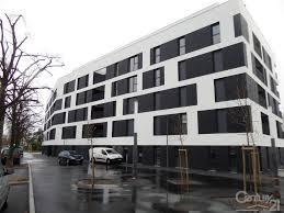 chambre louer caen appartement f3 3 pièces à louer caen 14000 ref 5594 century 21