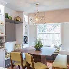 home interior decorating photos interior decorators designers home decorating services