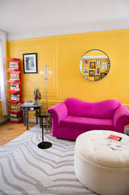 Decorating A New Home Home Décor Bomb Decorating A New Place 5 Bomb Design Ideas