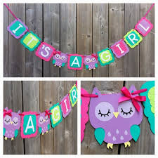 owl baby girl shower decorations inspirational owl baby shower decorations online