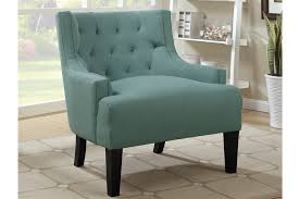 Teal Blue Accent Chair Remarkable Blue Accent Chairs Aqua Accent Chair Clinton Teal Blue