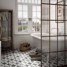 Beautiful Bathrooms Pinterest 43 Best Beautiful Bathrooms Images On Pinterest Beautiful