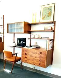 Office Desk Ls Portable Office Desk Office Design