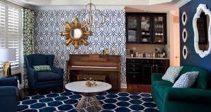 Chicago Interior Design Chad Esslinger Design Interior Design Interior Designer