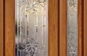 door exterior doors with glass stunning side entry door best 25