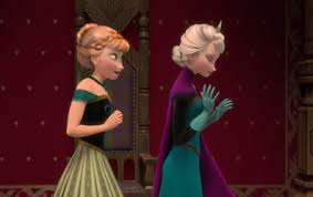 image elsa anna party png frozen wiki fandom powered
